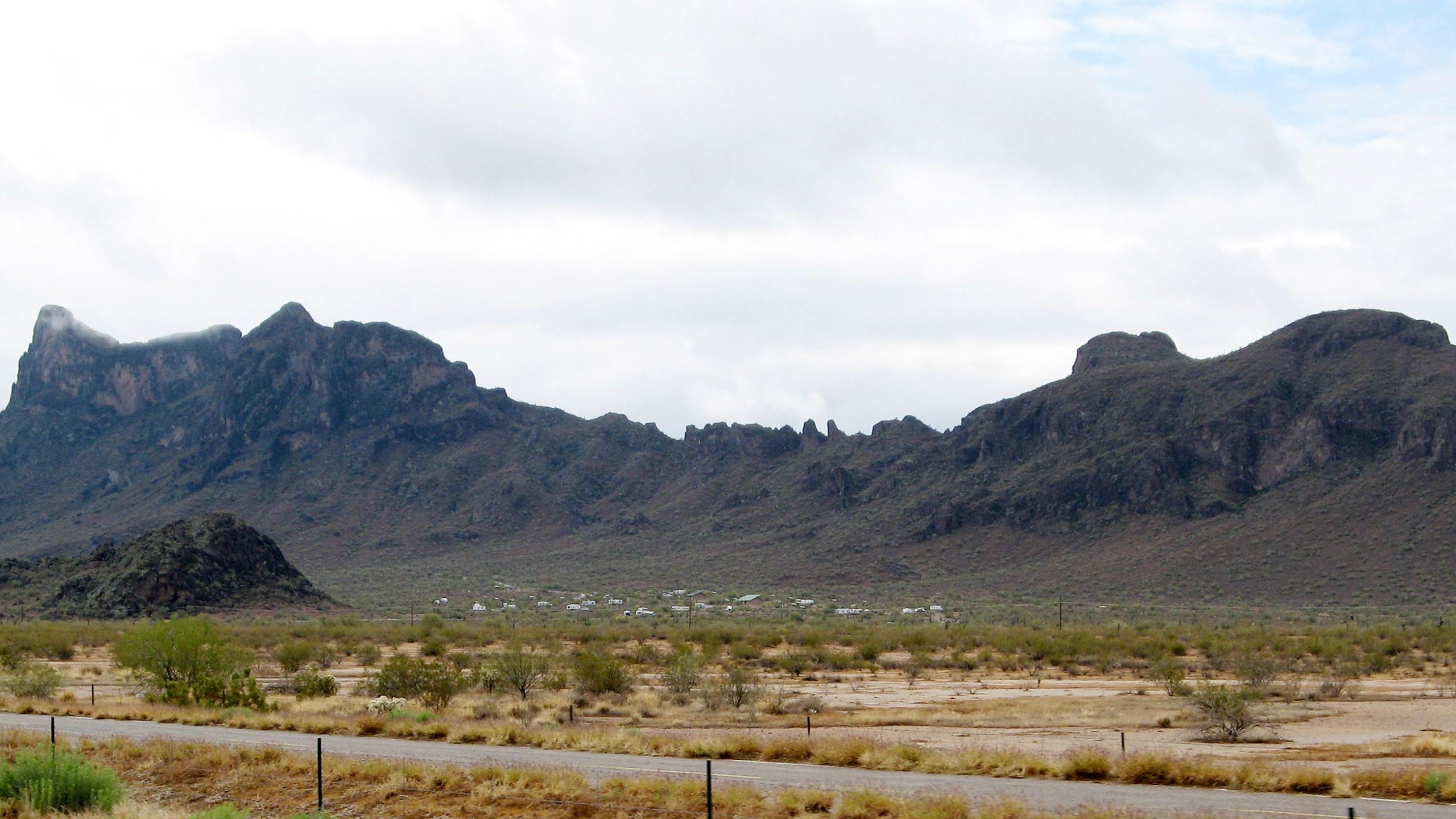 Picacho Peak_152655