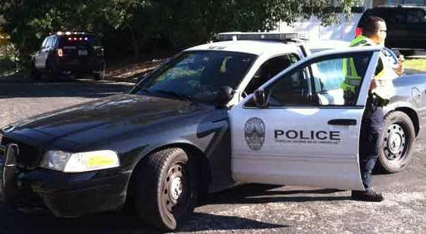 APD-Austin-Police-Departmen_151563