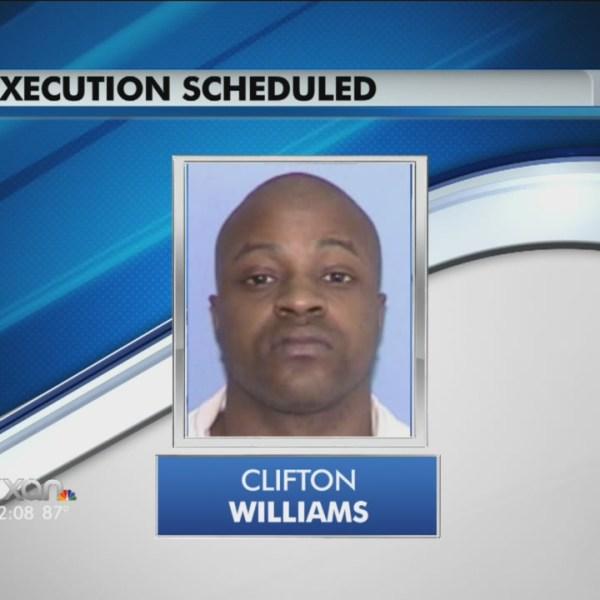 Clifton Williams_152898