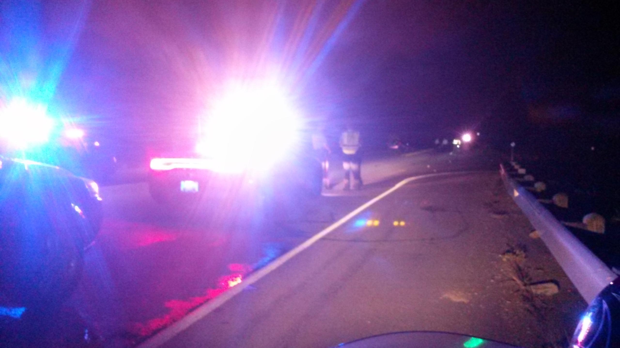 DPS investigating fatal crash_148832