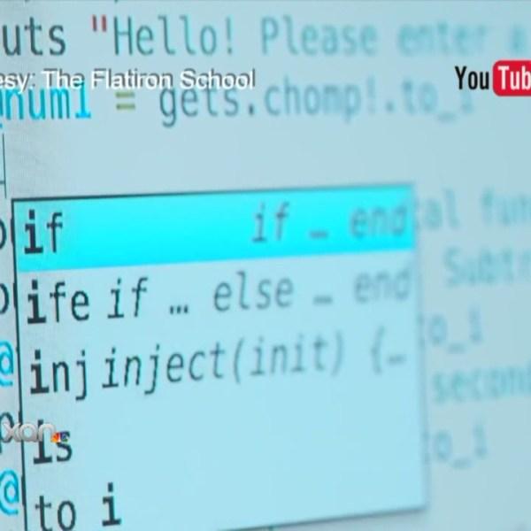 Coding_153242