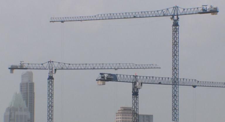 Construction Cranes_149992