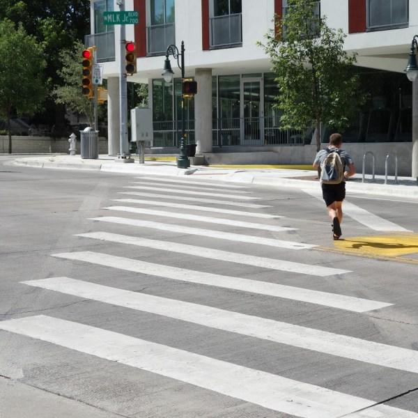 Crosswalk_152145
