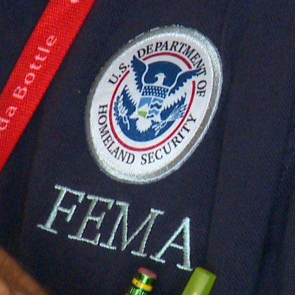 Image (7) FEMA-volunteer.jpg for post 130807_137955