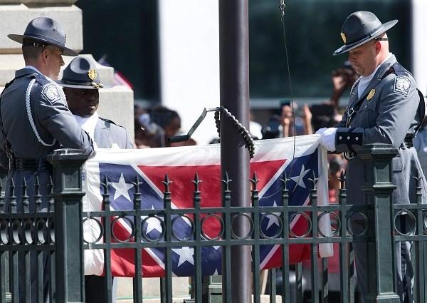 Confederate Flag_150744