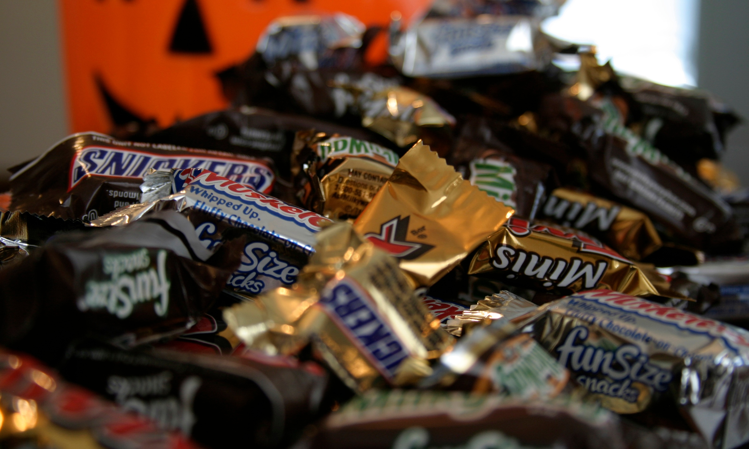 Changing Candy_196266