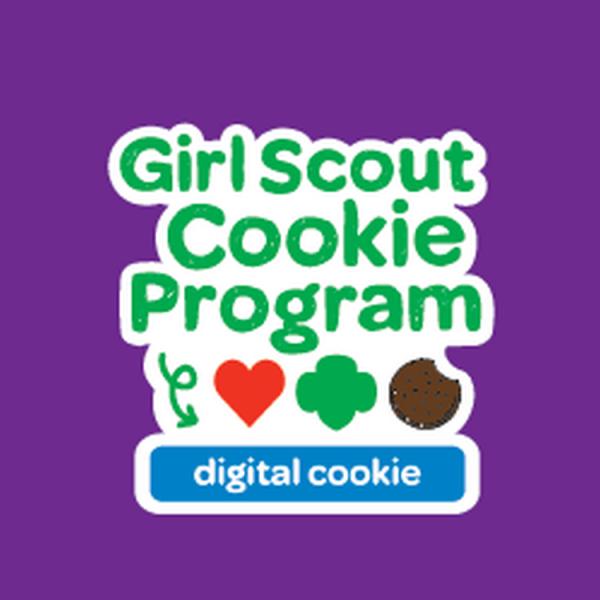 girl scouts digital cookie_228367