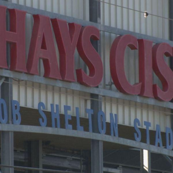 Hays CISD - Hays Consolidated Independent School District - generic _ file_233382