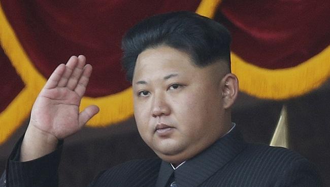 Kim Jong Un_233927