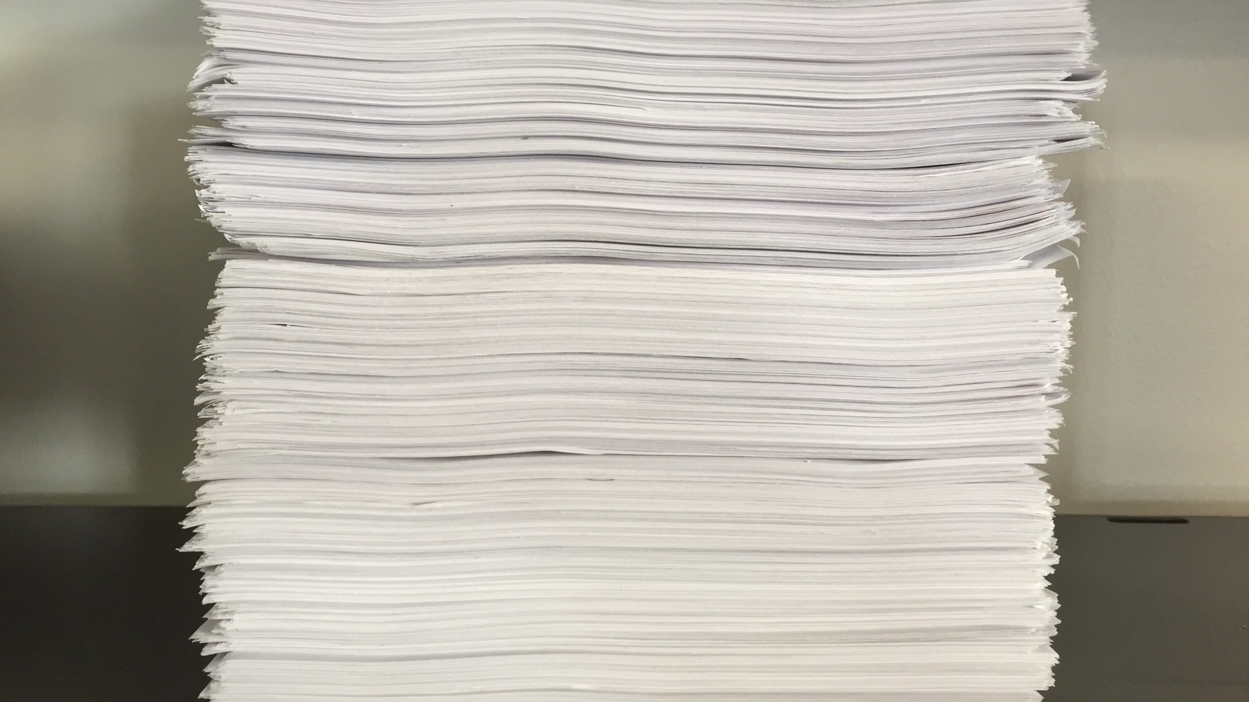 paper stack 3_228296