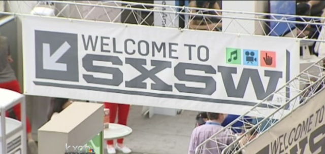 SXSW 2020 wristband sales start Wednesday — for Austin residents only