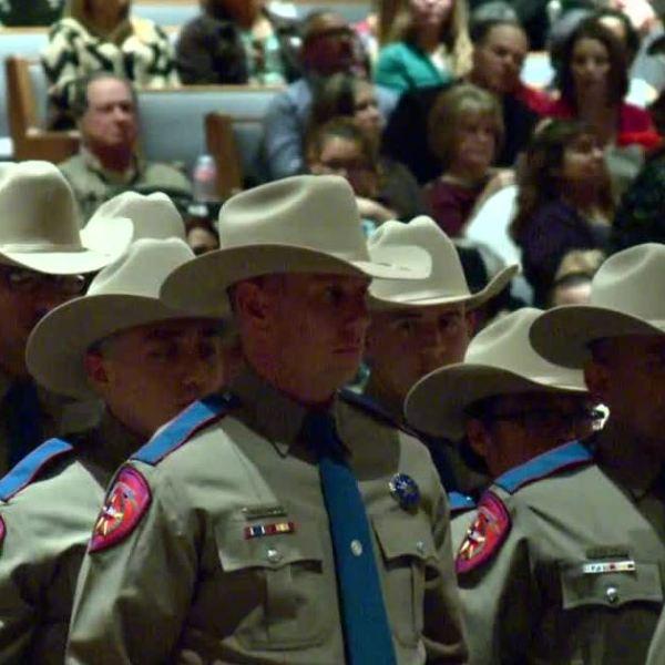 DPS troopers graduate_219218