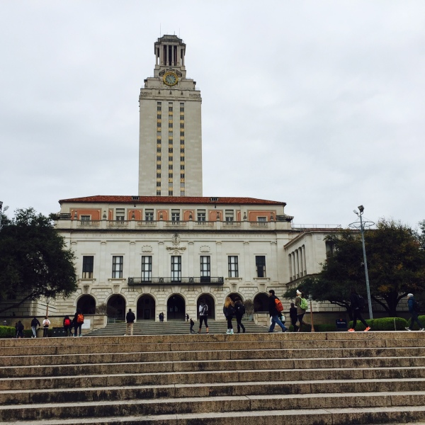 UT Tower_96220
