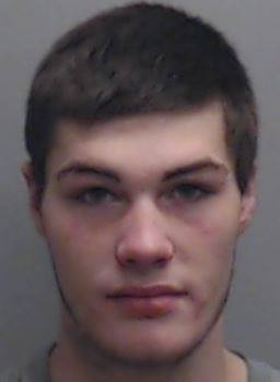 Elijah Lawrence Ruckman (19-years-old)_246665