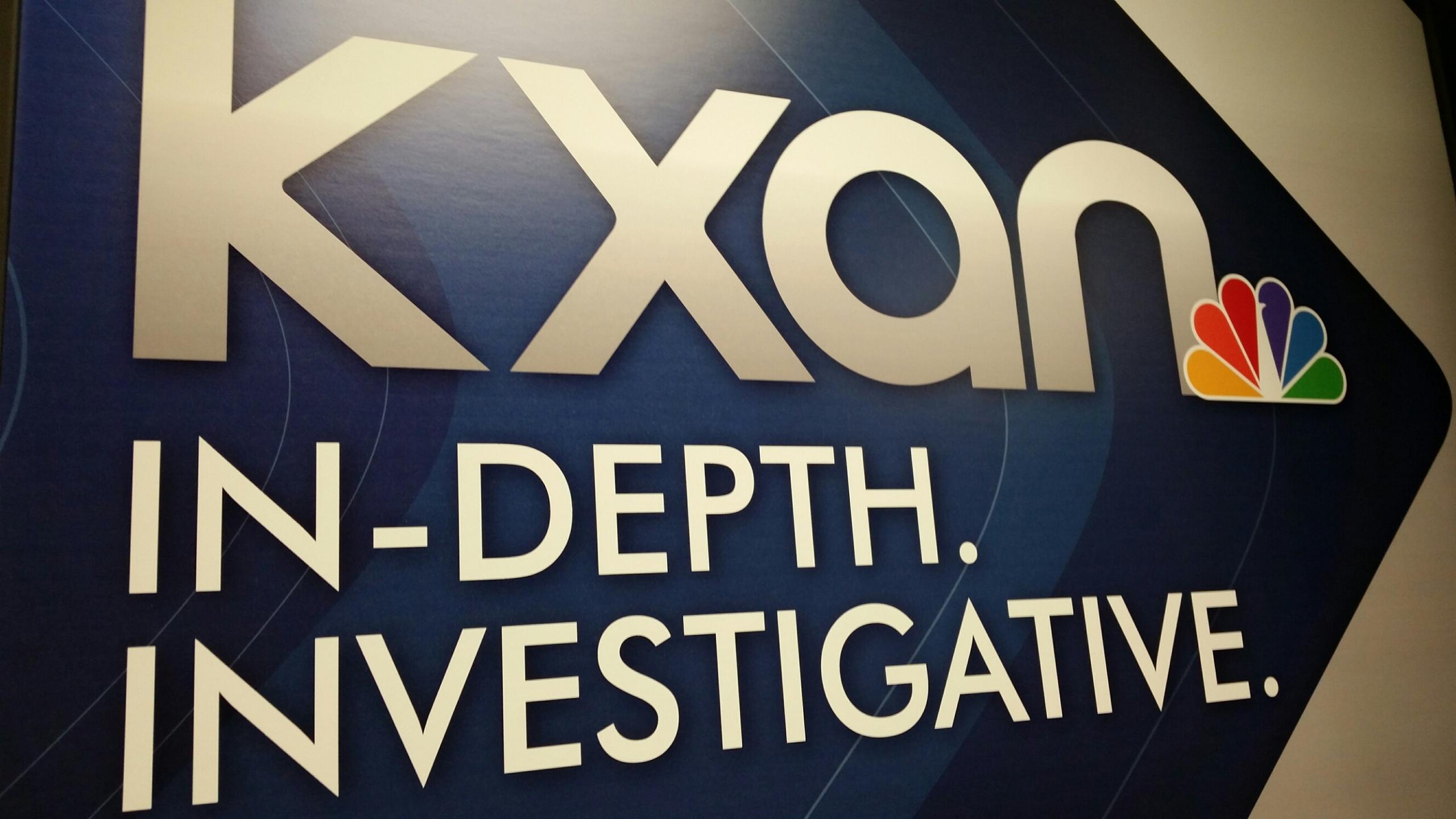 KXAN Logo_210034