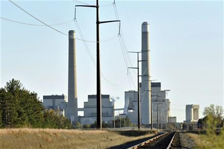 clean power plant_241946