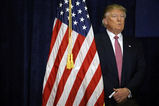 Donald Trump_244627