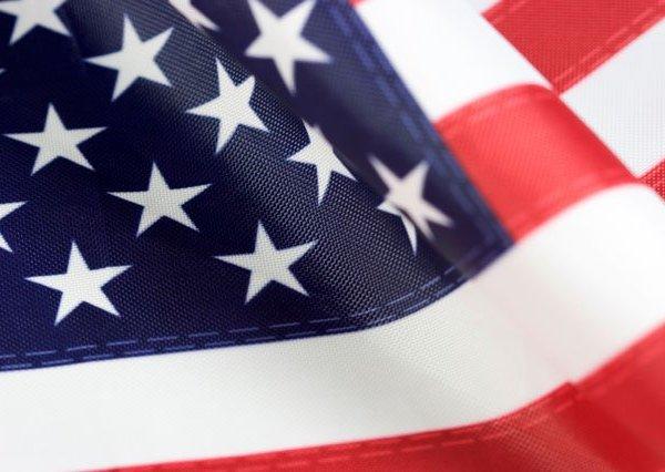 american-flag-istock_200045