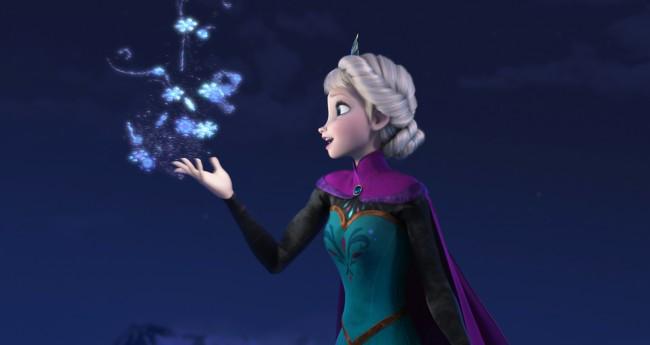 Frozen_242174
