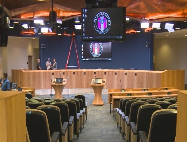 Austin City Council Chambers_86158