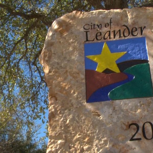 City of Leander_249058