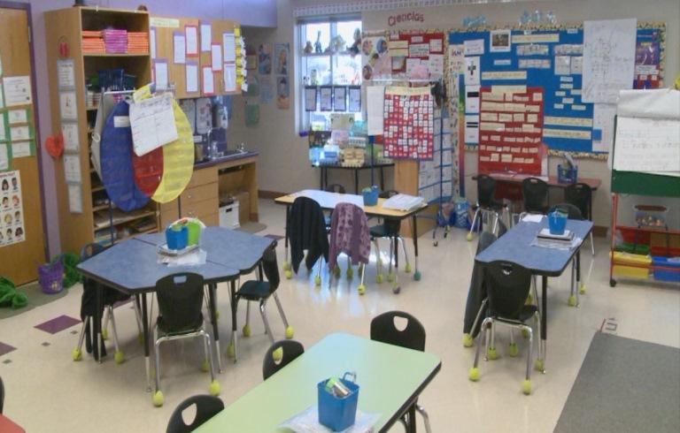 Classroom_88484