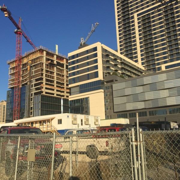construction site death_239934