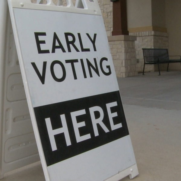 early voting Georgetown_246274