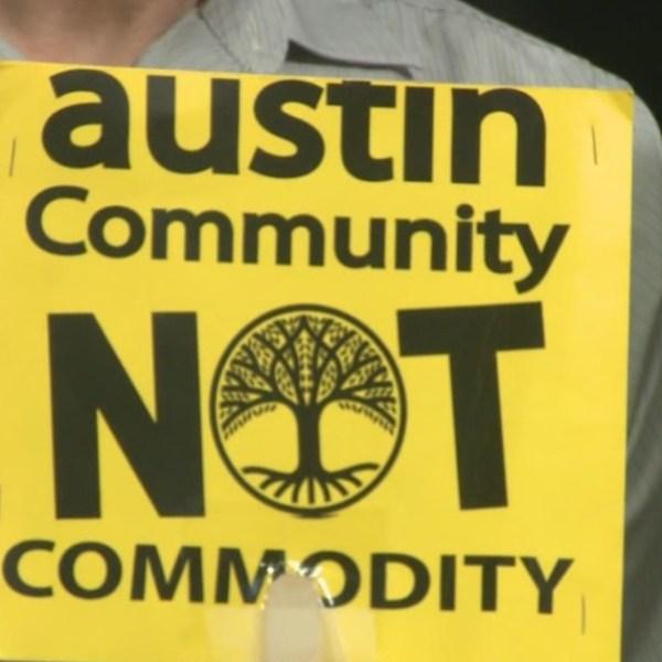 Austin housing affordability_247657