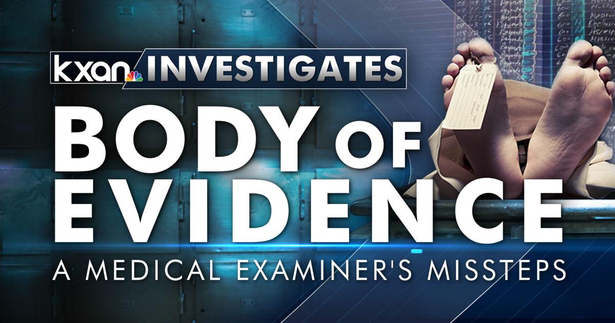 Body of Evidence Og Image_246367