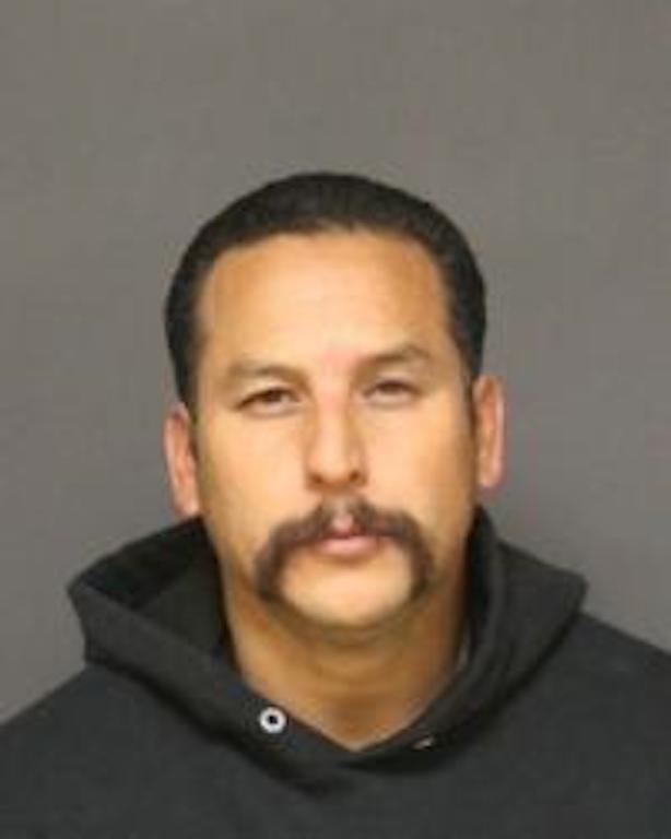 Arturo Galvan - Fullerton Police Department_249118