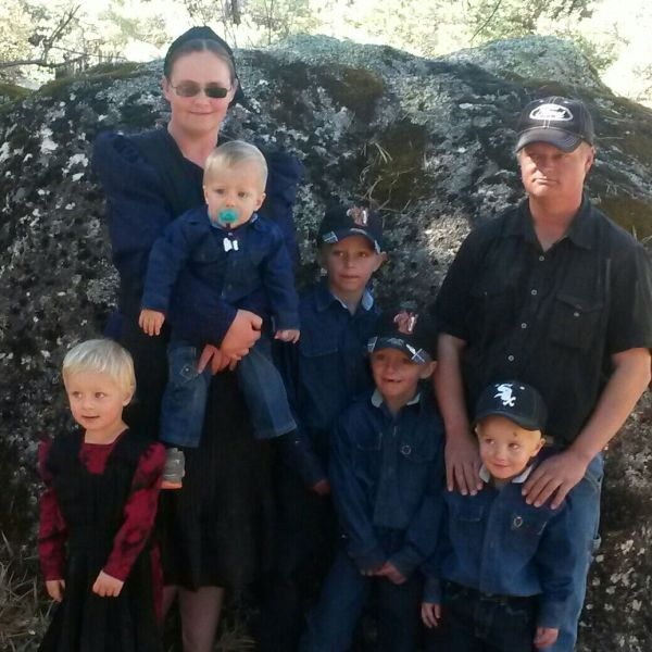 Heinrich Martens family - kyle - wrong way crash_247746