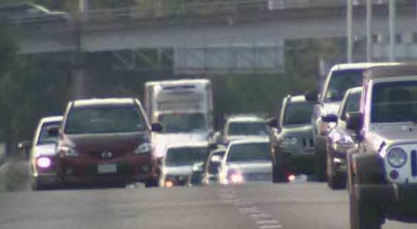 MoPac-traffic-delays_149726