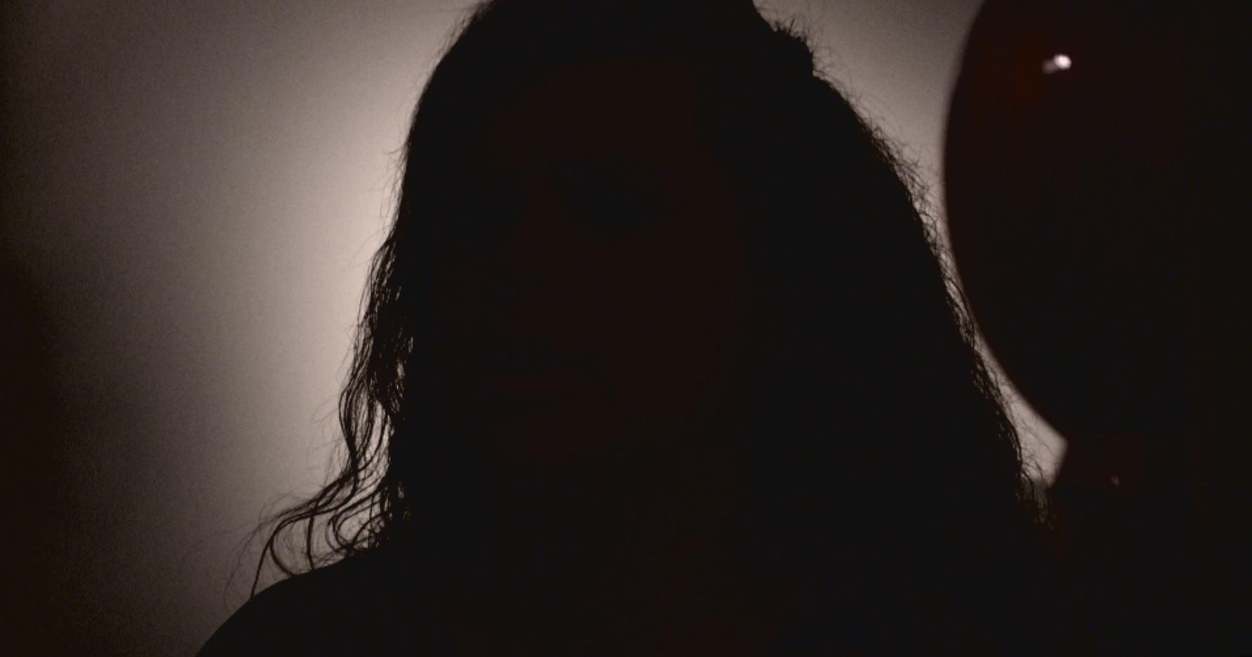 Shadowed photo of victim_241456