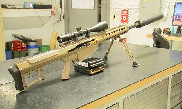 .50 Barrett sniper rife_250263