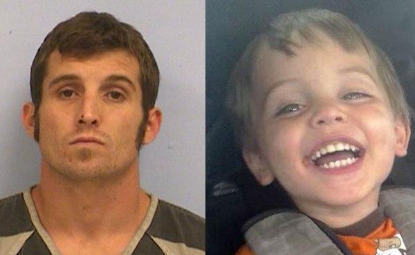 Colton Turner case_249806