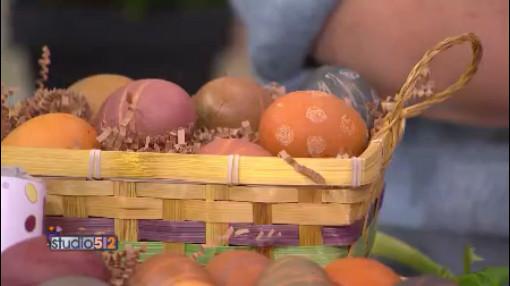 03-24-16 Wheatsville Food Co-op_262356