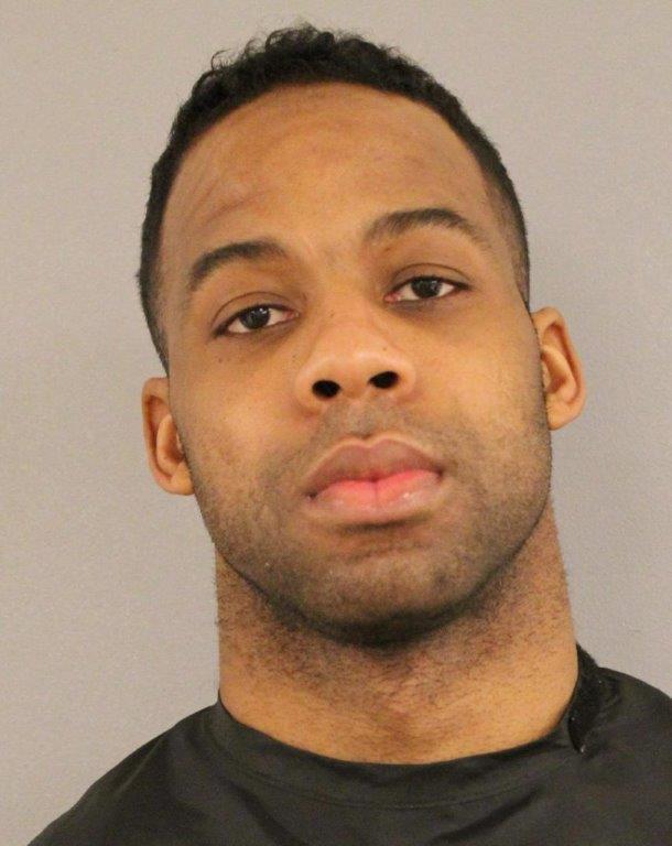 Kevin Watson mug shot Bastrop County Jail_261491