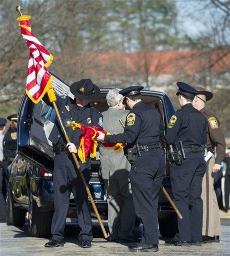 Officer Shot Virginia_251771