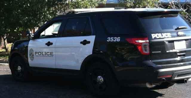 APD-police-car_151561