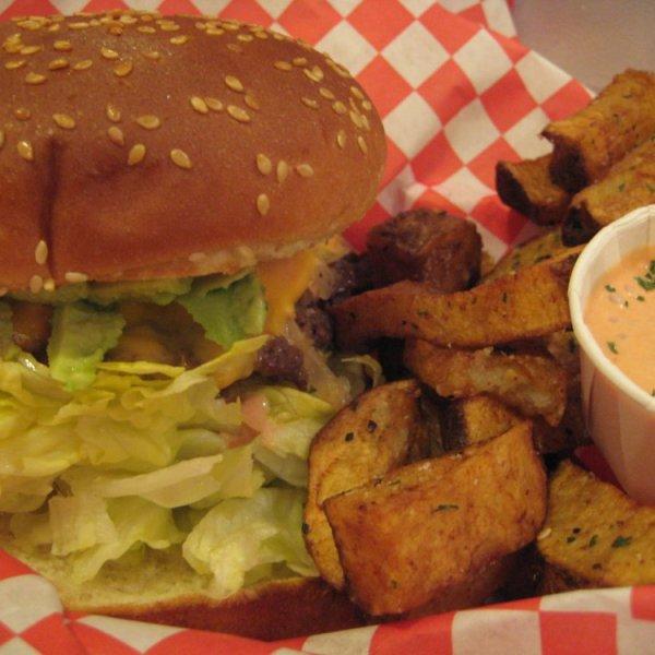 Burger_256819