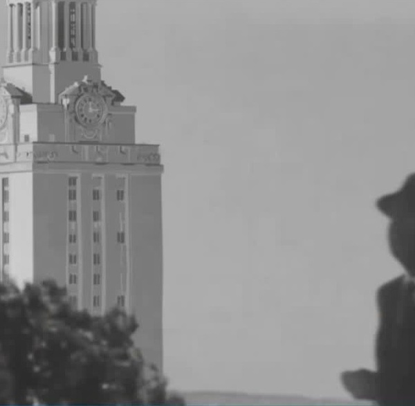Tower, documentary about UT Tower mass shooting 50 years ago_257579