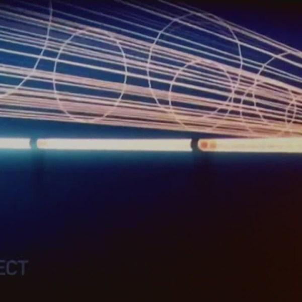 Hyperloop SXSW Panel_257529