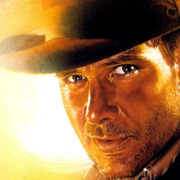 Indiana Jones_258203