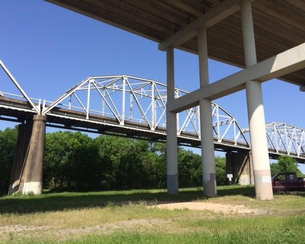 Montopolis Bridge_265248