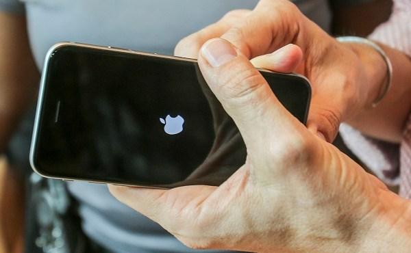 Apple iPhone 6s_193414