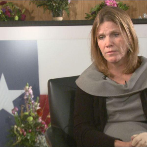 judge julie kocurek interview_257686