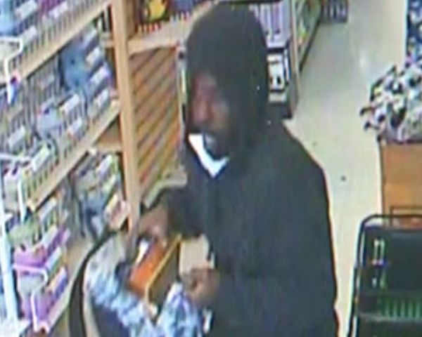 Houston robber suspect_255761