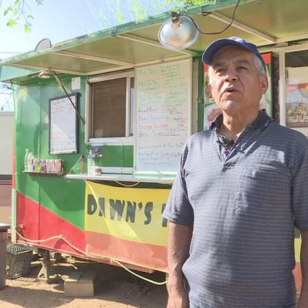 Rainey Food Park_262932