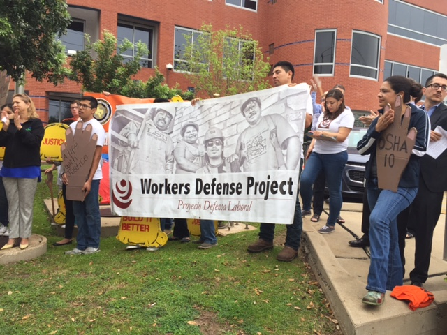 Workers Defense Project_259256